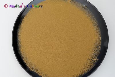 Diwali Marunthu / Legiyam Powder