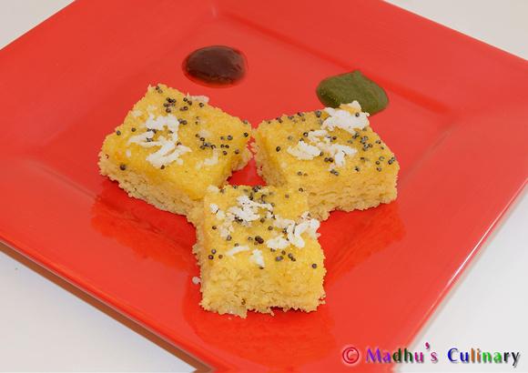 Sevai / Rice Noodles